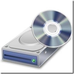 CD-DVD_Drive