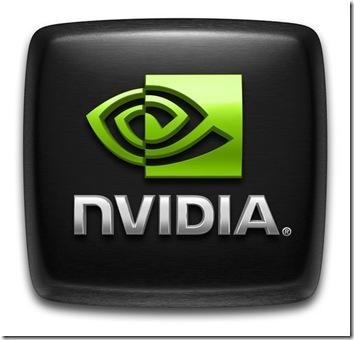 nvidia_logo3