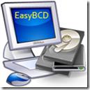 EasyBCD1