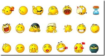emoticon-c