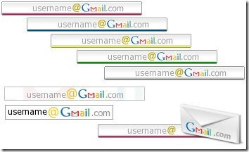 how to make a cool signature in gmail