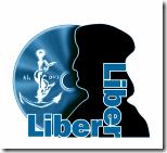 logo_liberliber
