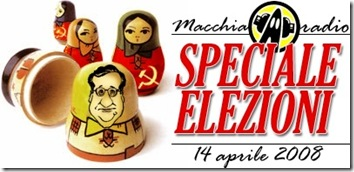 macchiaradio-elezioni2008