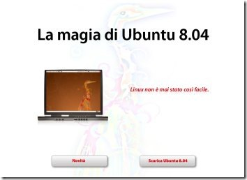 ubuntu8.04