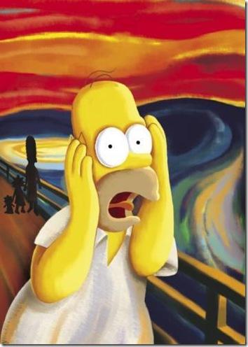 urlo-di-Homer