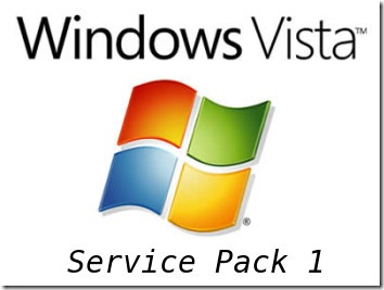 Windows_Vista_sp1