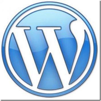 wordpress-logo-cristal.thumbnail