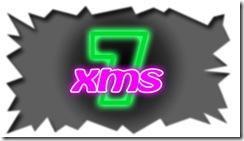 xms7-logo