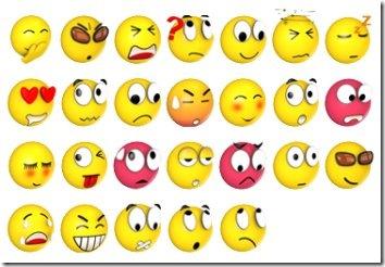 emoticonx
