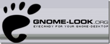 gnomelook