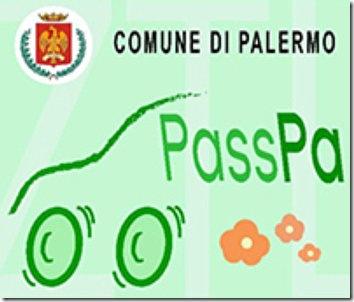 LogoPassPa
