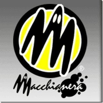 macchia-logo