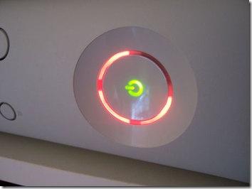 Xbox360-ringofdeath
