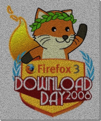 dday_badge_fox2