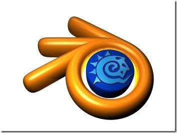 Logo_di_Blender