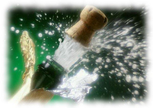 stappo-champagne