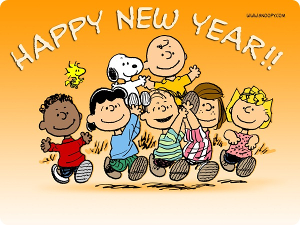 Happy_New_Year,_Charlie_Brown!_(1986)