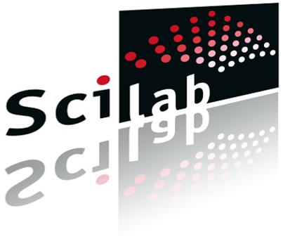 scilab_persp