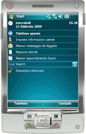 EmuWM6
