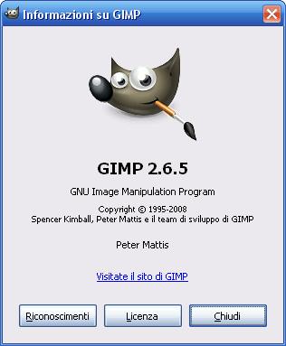 Gimp_2.6.5