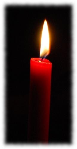 candela0