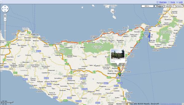 maps_catania