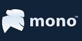 mono-project