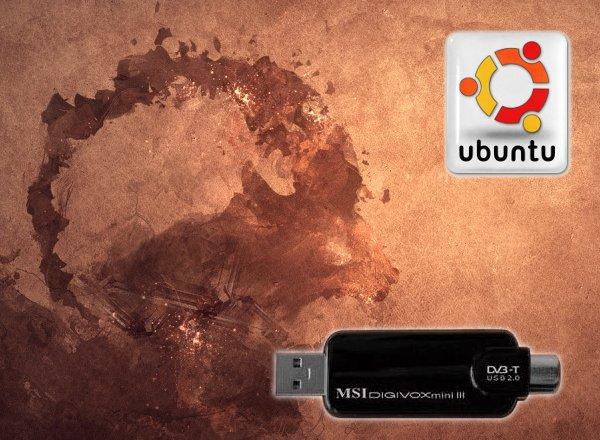 ubuntu810_dvb