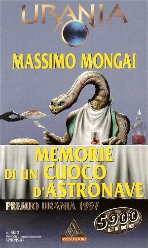 memorie_di_un_cuoco_d_astronave