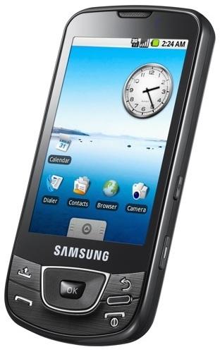 samsung-i7500