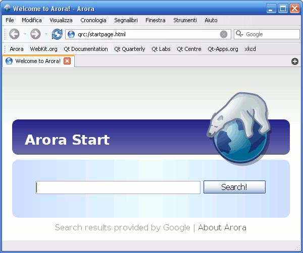 arora_080