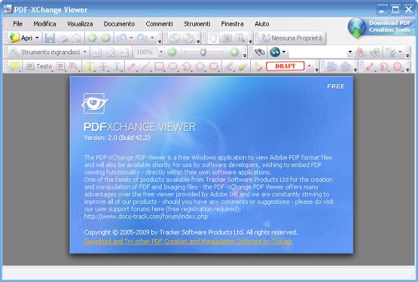 pdf-x