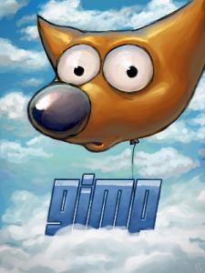 gimp-splash-2.4-225x300