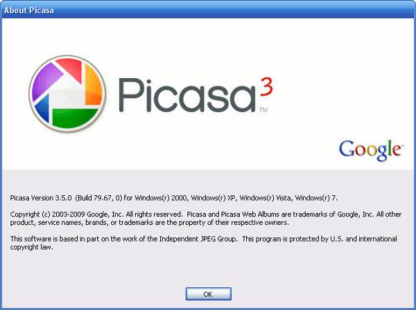 picasa35
